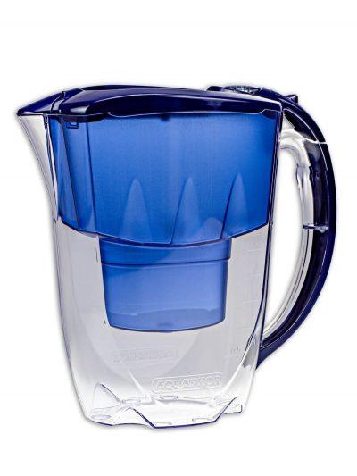 Wasserfilter_blau
