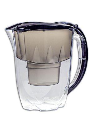 Wasserfilter_schwarz